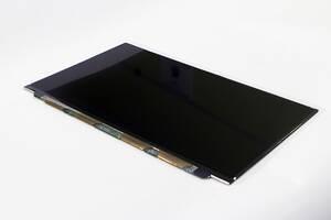 Матрица для ноутбука 13.1 AU Optronics B131HW02 V.0 original (A2443)
