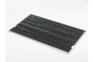 Матрица для ноутбука 17.3 LG Display LP173WD1-TLP5 original (A2864)