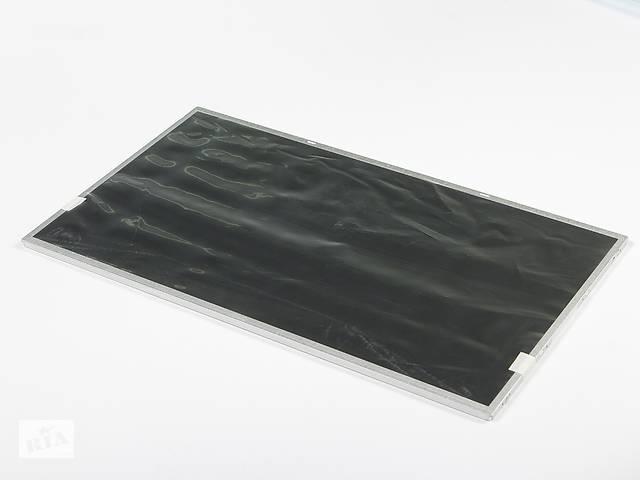 бу Матрица для ноутбука 17.3 LG Display LP173WD1-TLN2 original (A2862) в Киеве