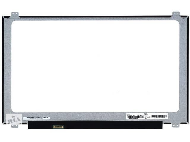 Матрица N173HCE-E31 ltn173hl01-401 lp173wf4-spd1 lp173wf4-spf1 B173HAN01.0 B173HAN01 ЖК-экран ноутбука 17,3 (под заказ)- объявление о продаже  в Харькове