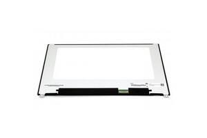 Матрица ноутбука ChiMei N140HCE-G52