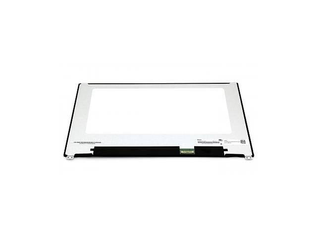 Матрица ноутбука ChiMei N140HCE-G52- объявление о продаже  в Харькове