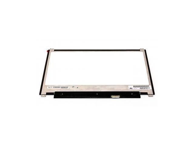 купить бу Матрица ноутбука LG LP133WF2 (SP)(L3) в Харькове