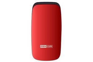 Maxcom MM817 Red (Код товара:11051)