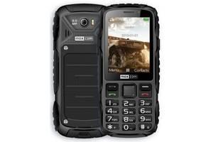 Maxcom MM920 Black (Код товара:10554)