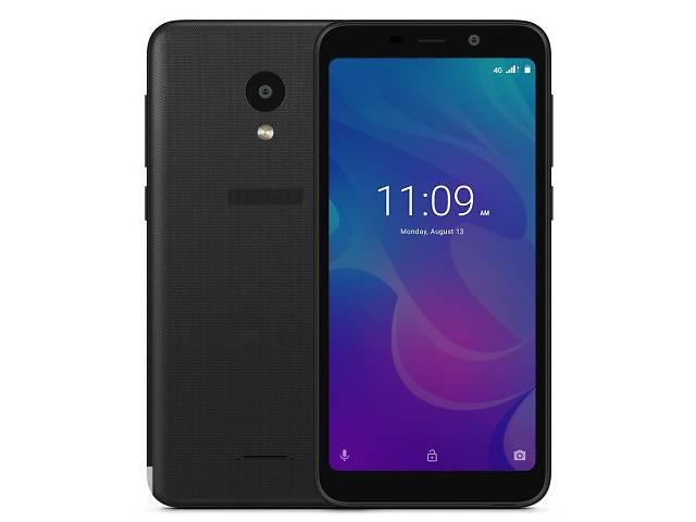 купить бу Meizu C9 2/16GB Black в Запоріжжі