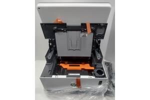 МФУ HP Neverstop LJ 1200w + Wi-Fi (4RY26A) WiFi