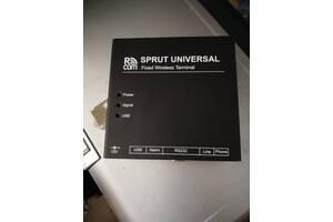 Многофункциональный аналоговый шлюз SPRUT UNIVERSAL бу
