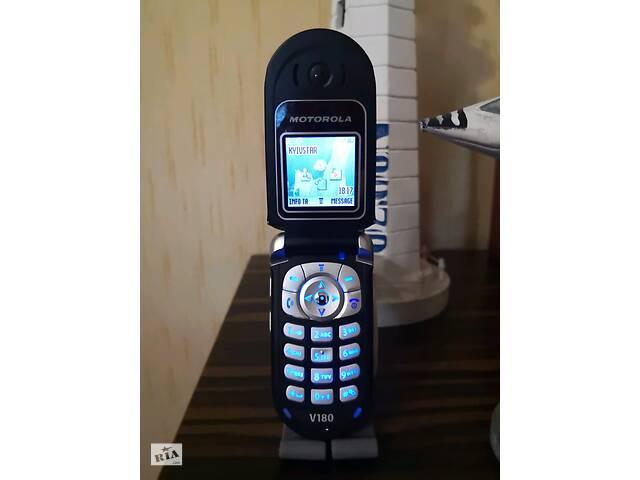 бу Мобильные телефоны в Харькове