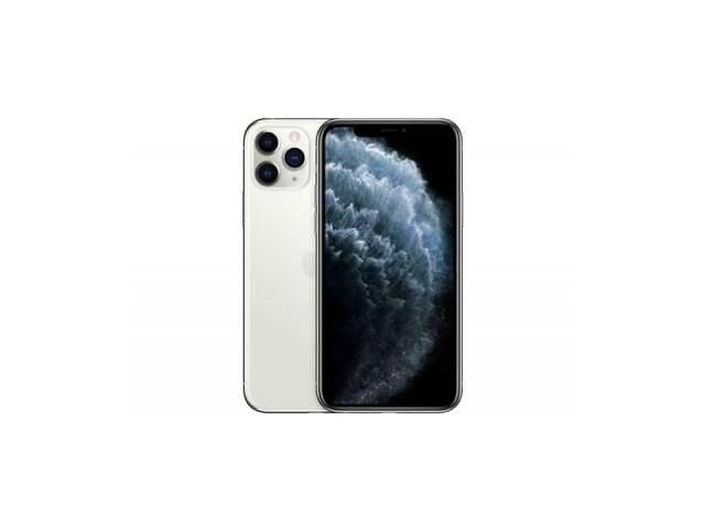 Мобильный телефон Apple iPhone 11 Pro 64Gb Silver