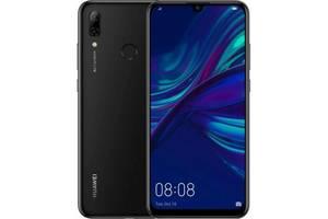 Мобильный телефон Huawei P Smart 2019 3/64GB Black (51093FSW/51093WYE)