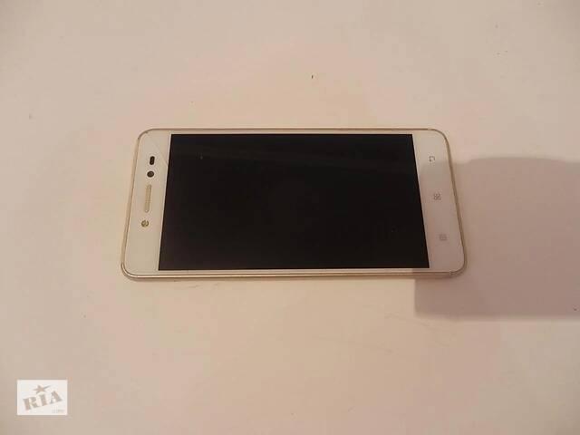 продам Мобильный телефон Lenovo S90  бу в Києві