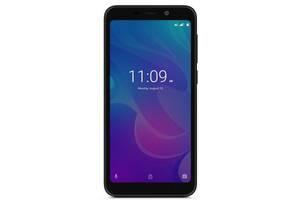Мобильный телефон Meizu C9 2/16GB Black