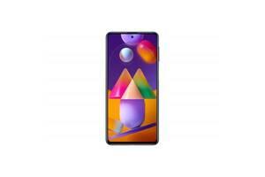 Мобильный телефон Samsung SM-M317F/128 (Galaxy M31s 6/128Gb) Black (SM-M317FZKNSEK)
