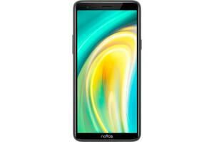 Мобильный телефон TP-Link Neffos A5 1/16GB Dark Grey
