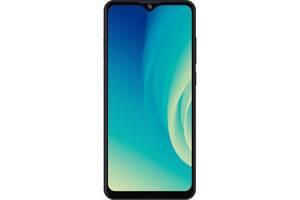 Мобильный телефон ZTE Blade A7S 2020 3/64GB Black