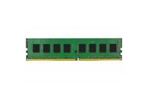 Модуль памяти для компьютера DDR4 8GB 2400 MHz Patriot (PSD48G240082)