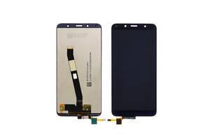 Модуль сенсор + дисплей Redmi 7A
