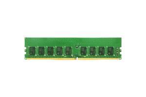 Модуль памяти для сервера Synology D4EC-2666-8G