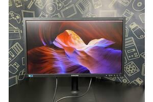 "Монітор 24"" дюйма Samsung S24E650PL/FULL HD 1920 x 1080/HDMI"