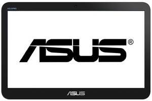 "Моноблок 15.6"" ASUS V161GAT-BD015D (90PT0201-M00940)"