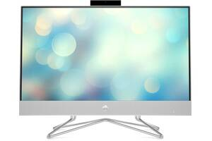 "Моноблок 23.8"" HP All-in-One (25S80EA)"