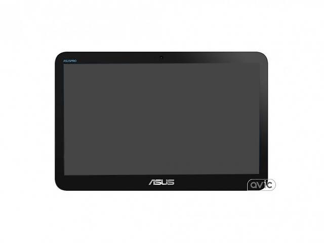 продам Моноблок Asus AiO V161GAT-BD004D (90PT0201-M00080) бу в Харькове