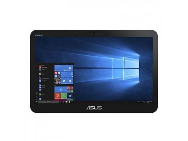 Моноблок Asus V161GAT-BD002D (90PT0201-M00060)- объявление о продаже  в Харькове