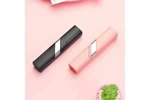Монопод Borofone BY3 Pink, Black