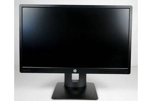 "Монитор 23"" HP EliteDisplay Z23n G1 IPS FullHD LED"