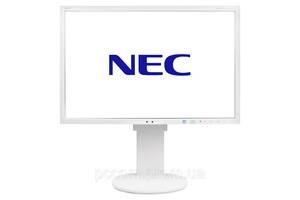 "Монитор 22"" NEC MultiSync EA221WM"