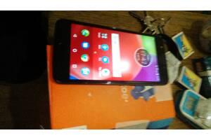 Motorola e4 2/16