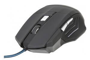 Мышь Omega Varr OM-268 Gaming (6321656)