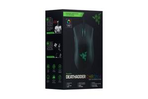 Мышь Usb Razer DeathAdder Chroma SKL11-279978