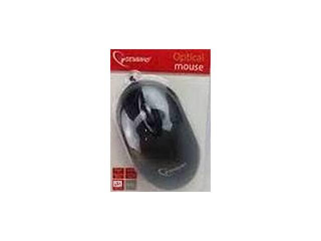 продам Мышка для компьютера бу в Львове