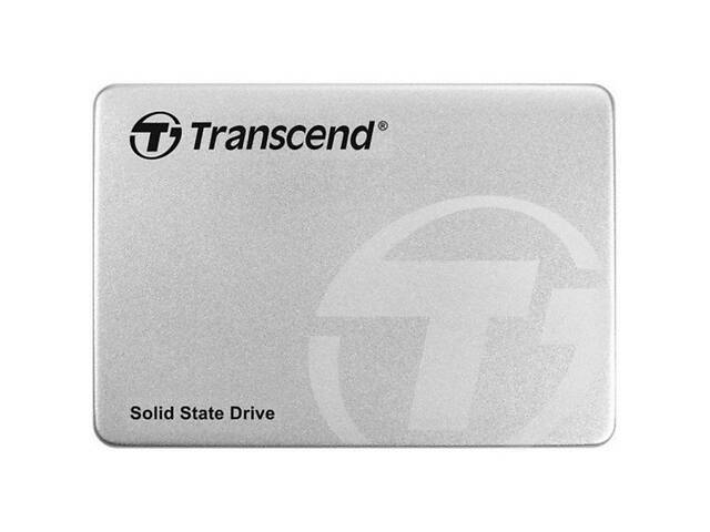 "продам Накопитель SSD 2.5"" 2TB Transcend (TS2TSSD230S) бу в Киеве"
