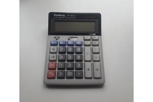 Настольный калькулятор Elenberg