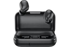 Навушники Haylou T15 Black