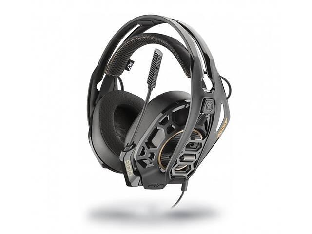 продам Наушники Nacon Plantronics Rig 500 Pro HS PS4 бу в Харькове