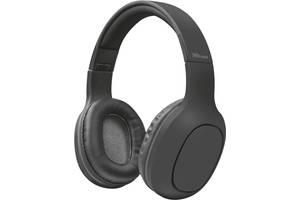 Наушники - Trust Dona Wireless (Можно сложить)