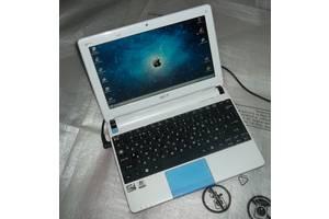 Нетбук Acer Aspire One AOD270-288kk