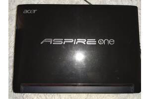 Нетбук aser aspire one 533-13dkk
