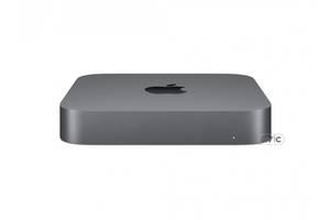 Неттоп Apple Mac Mini 2020 Space Gray (MXNG24/Z0ZT0002W)