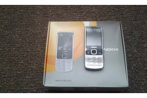 Nokia 6700 оригинал Венгрия. Видправка Новой почтой.