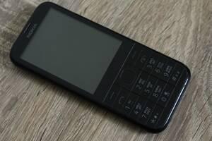 Nokia RM-1011 Dual Sim ORIGINAL