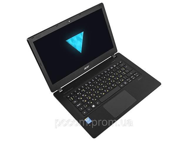 """купить бу Ноутбук 13.3"""" Acer Aspire v3-371-34K Intel® Core™ i3-5005U 4GB RAM 128GB SSD в Киеве"""