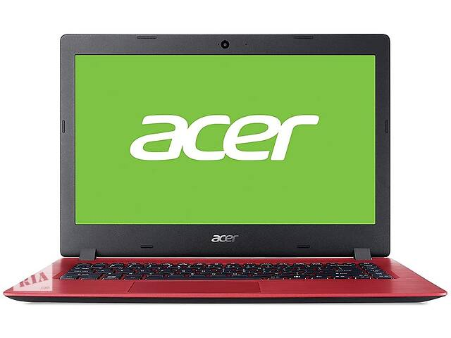 Ноутбук Acer Aspire A114-31-C1TN (Intel Celeron N3350, 4 ГБ ОЗУ DDR4, Windows 10)- объявление о продаже  в Харькове