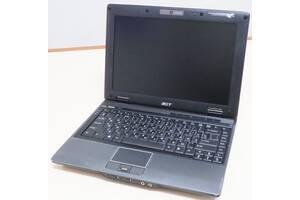 Ноутбук Acer TravelMate 6293