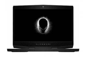 Ноутбук Alienware m15 R2 (wnm15r210s)