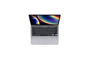 Ноутбук Apple MacBook Pro 13 (2020) 10th Gen Intel [MWP42]